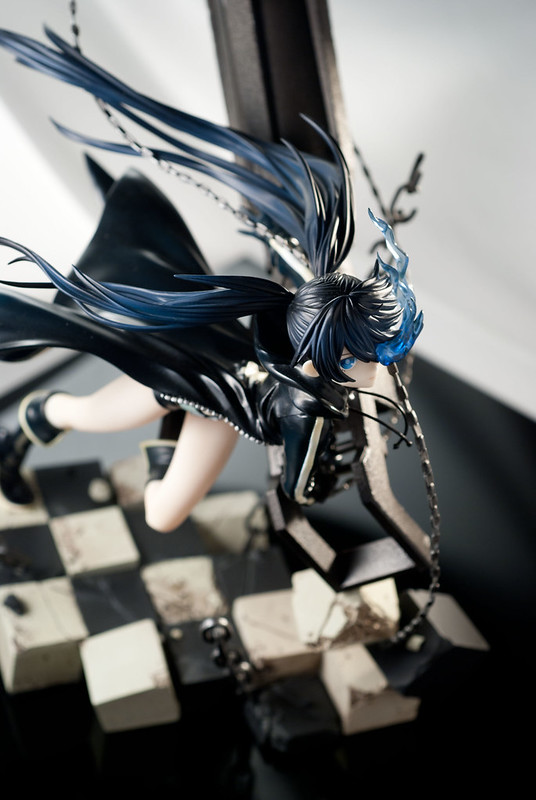 BRS_Animation Ver.30