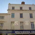 Blott & Brimson Homes & Churches
