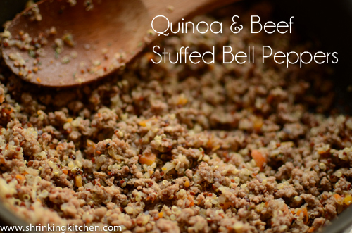 Quinoa-and-Beef-Stuffed-Bell-Peppers4