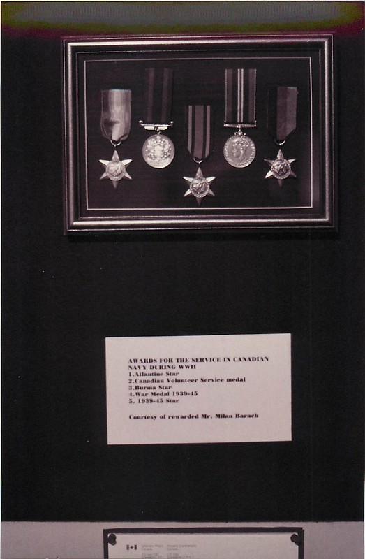 Serbian Medals and Coins – March 2, 1997 – May 11, 1997