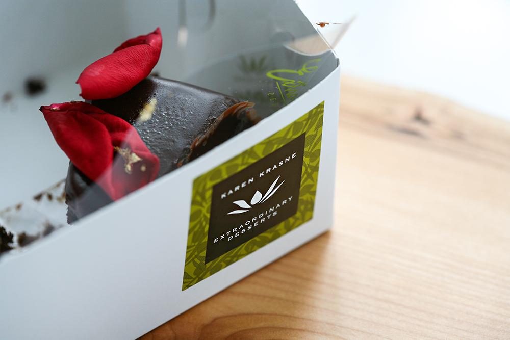 chocolatecake_1_web