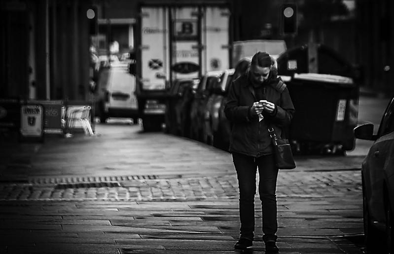 streets_30