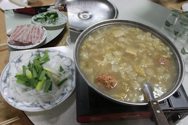 2鼎湘坊台菜熱炒砂鍋