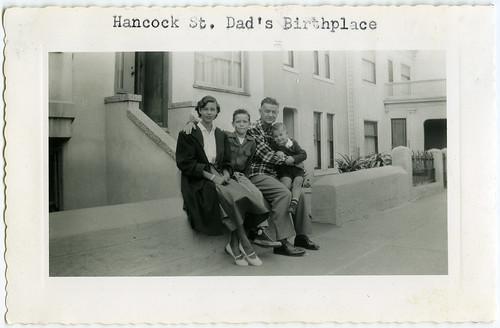HancockSt