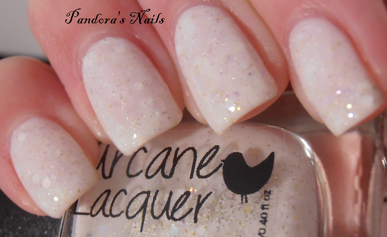 arcane lacquer white butterflies (2)
