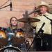 Joe Simon & the Louisiana Cajuns, Wallace Trahan & Rice and Gravy at the Liberty, Feb. 8, 2014
