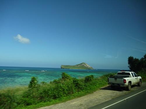 2014.hawaii.ami 139