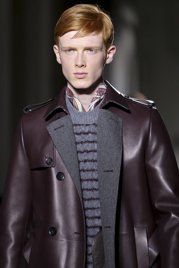 FW14 Paris Valentino136_Linus Wordemann(VOGUE)