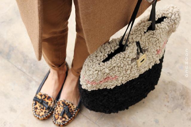 fashion-coohuco-8