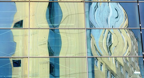 somerstown reflected2