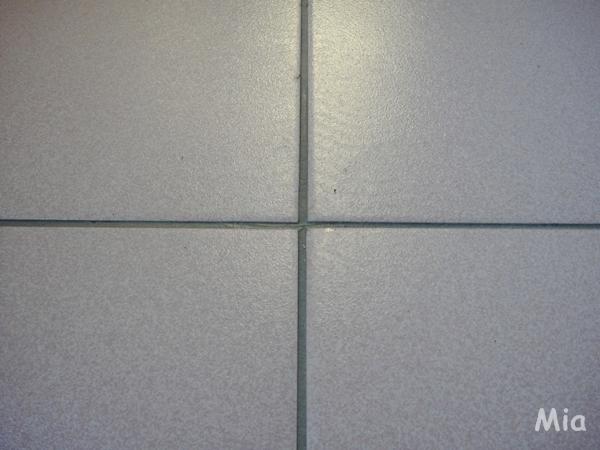 磁磚修好了-06