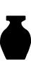 W22-beer-jug-2