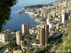 2011-09-23 Monaco Yacht Show  39