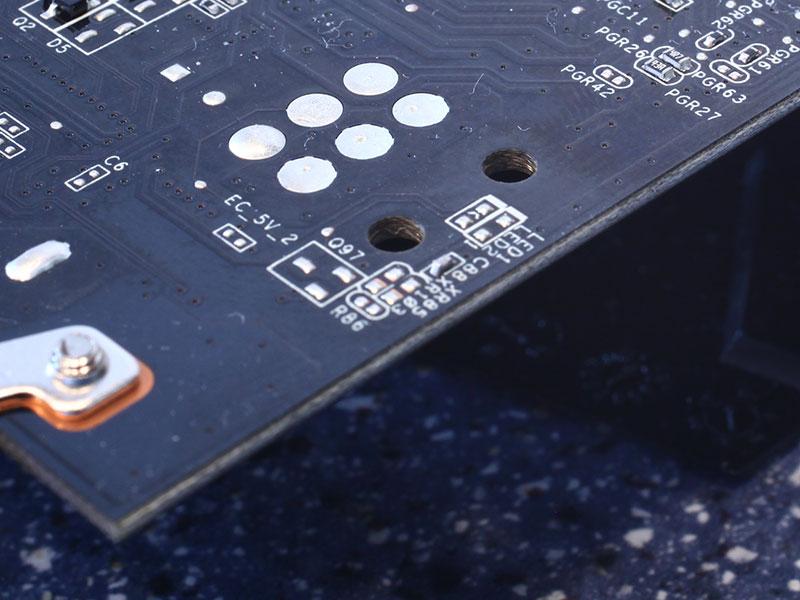 [Đập hộp] ASUS GTX 750 OC 1GB - 10250
