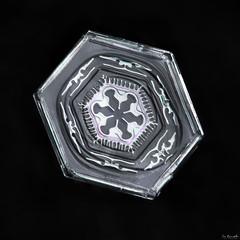 Snowflake: Icy Energy