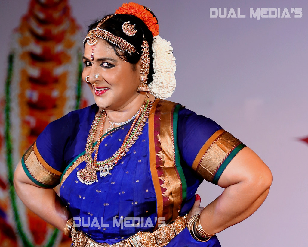 Watch Jayabharathi video