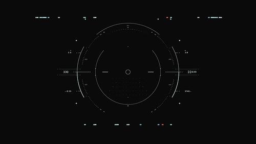 02 - OBLVN Bubbleship UI_06_o