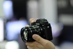 cameras & optics, digital camera, camera, photograph, mirrorless interchangeable-lens camera, digital slr, close-up, camera operator, camera lens, reflex camera,
