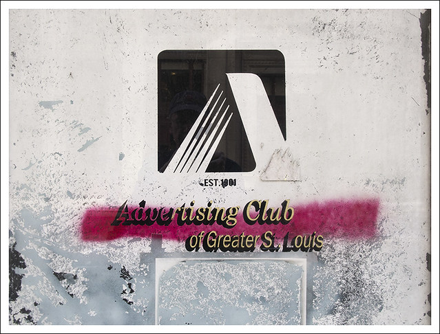 Advertising Club