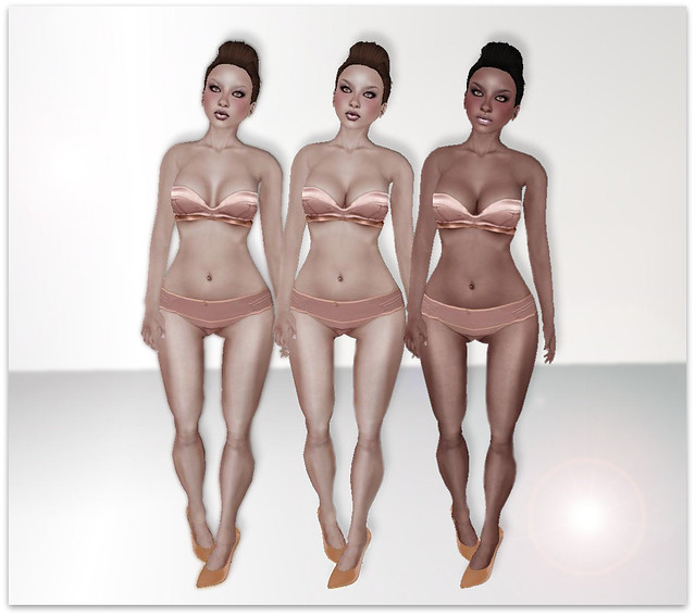 Skin Fair: Mystic Canvass Anika_Naimada_WS