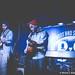 PJ Bond @ Boot & Saddle 2.5.14-17