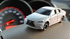 automobile, automotive exterior, wheel, vehicle, automotive design, sports sedan, lexus, mid-size car, second generation lexus is, lexus is, sedan, land vehicle, luxury vehicle,