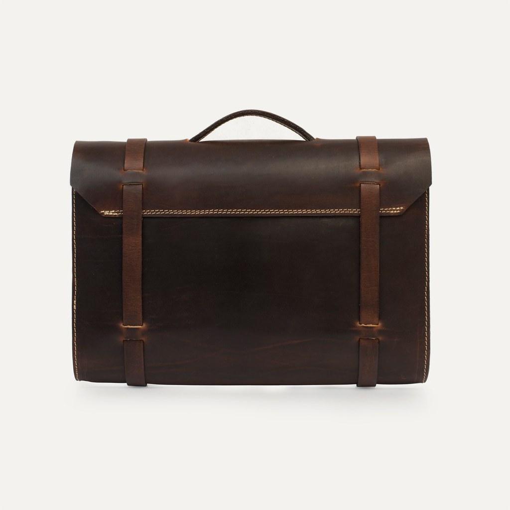 scott-the-writer-s-bag-pain-brule-3