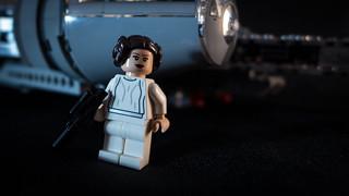 LEGO_Star_Wars_7965_14
