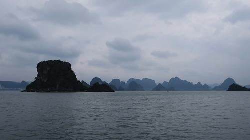 20140503_Vietnam_BaiTuLong-04