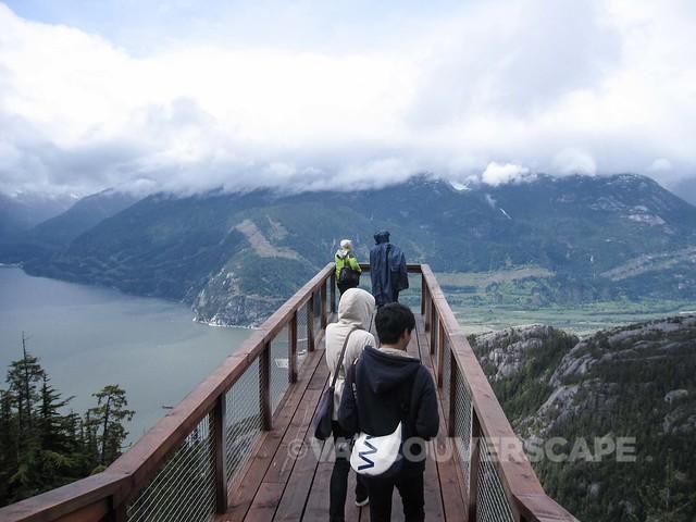 Landsea Tours Media Trip-26