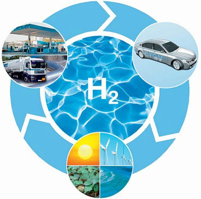 hidrogeno-diarioecologia.jpg
