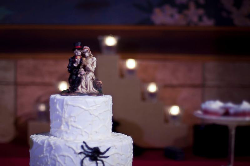 Wiskow Wedding-97-X3