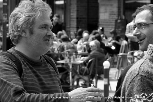 Parcours sensibles 2014 - L'inconnu - ElectroniK et Richard Louvet - alter1fo (16)