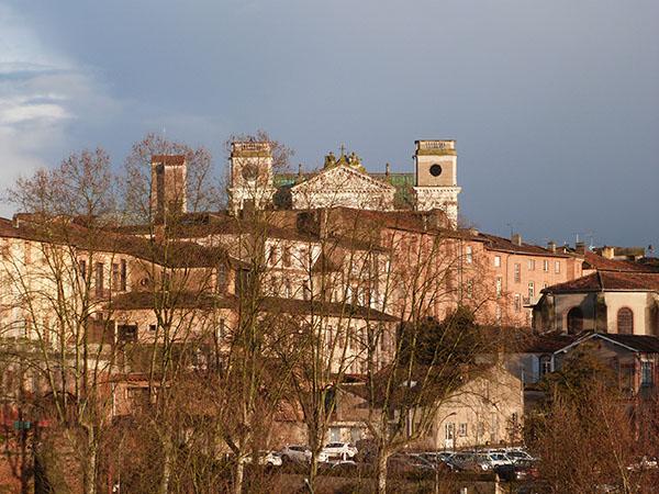 église montauban