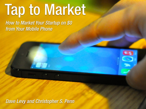 tap to market cover.001