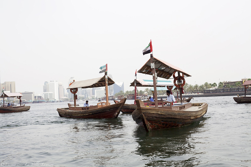 IMG_789Old Dubai, Deira & Bur Dubai6 copy