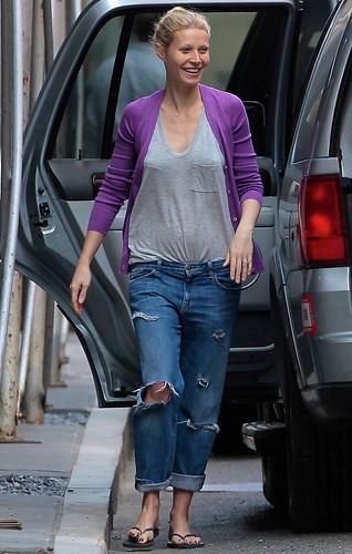 Gwyneth Paltrow-1