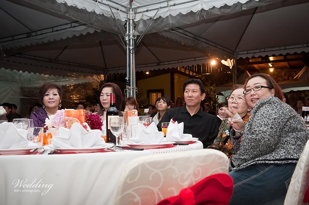 '婚禮紀錄,婚攝,台北婚攝,戶外婚禮,婚攝推薦,BrianWang117'