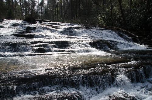 Brasstown Falls-003