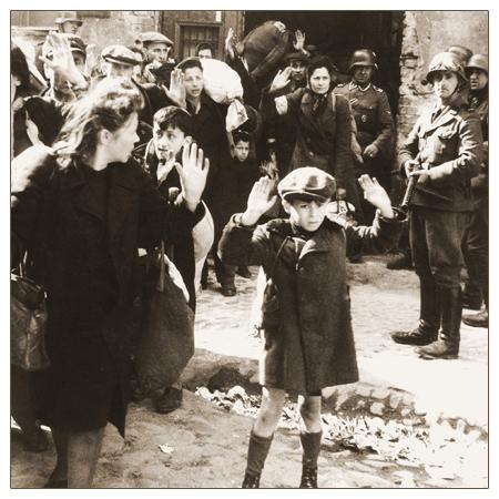 Ghetto_Warsaw_Uprising