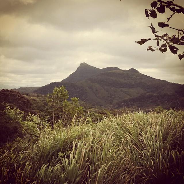 Camoapa Nicaragua