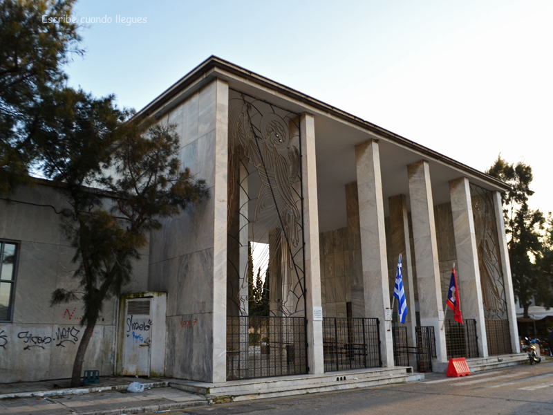 CementerioAtenas9