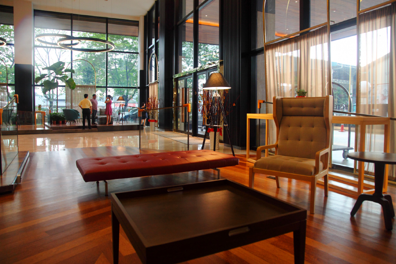 WEIL-Hotel-Lobby-Lounge