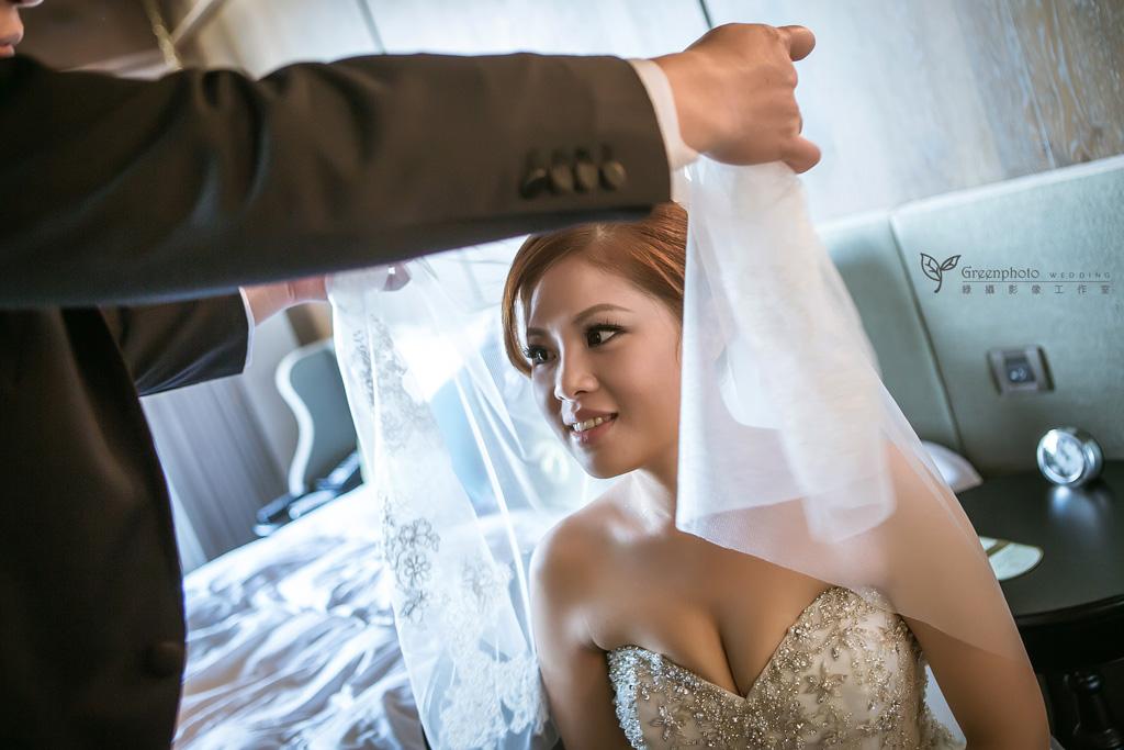 WeddingDay-448.jpg