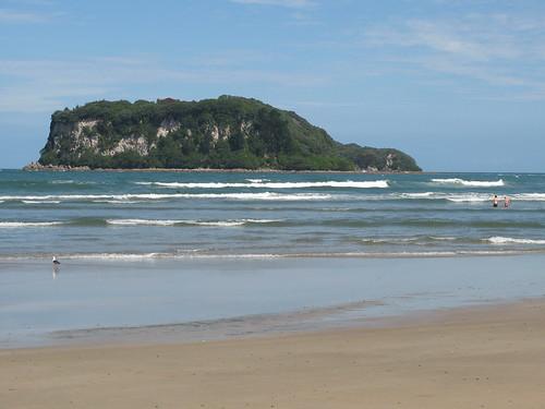 New Zealand 638
