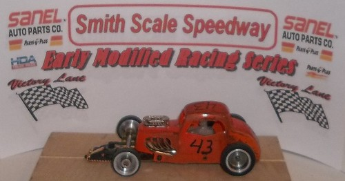Charlestown, NH - Smith Scale Speedway Race Results 04/26 16365053008_e993ef95d3