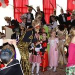 14-2 2015 Kindercarnaval