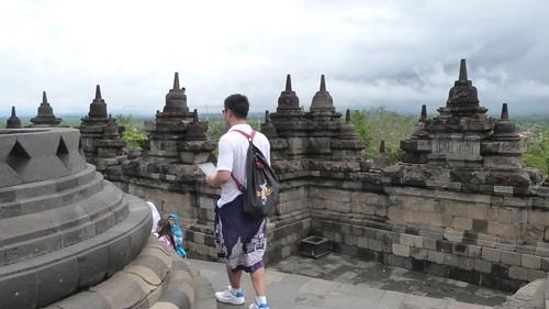Yogyakarta-2-069