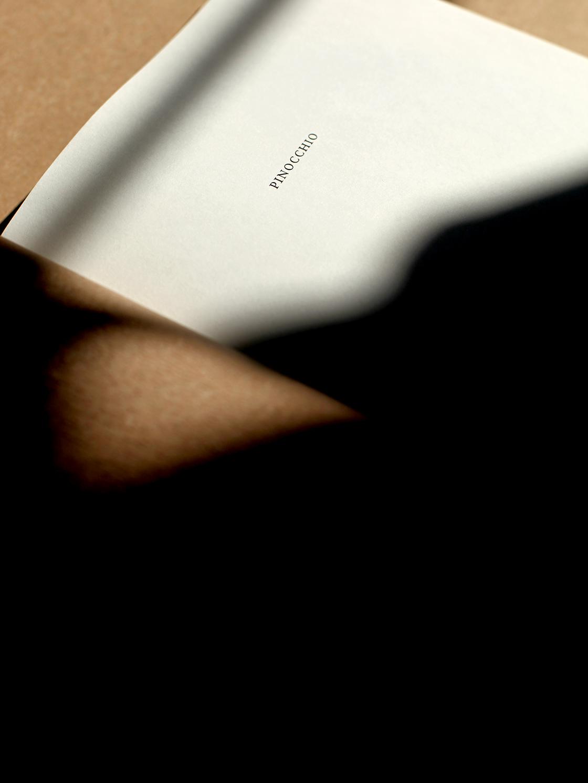 pinicchio hardcover 3