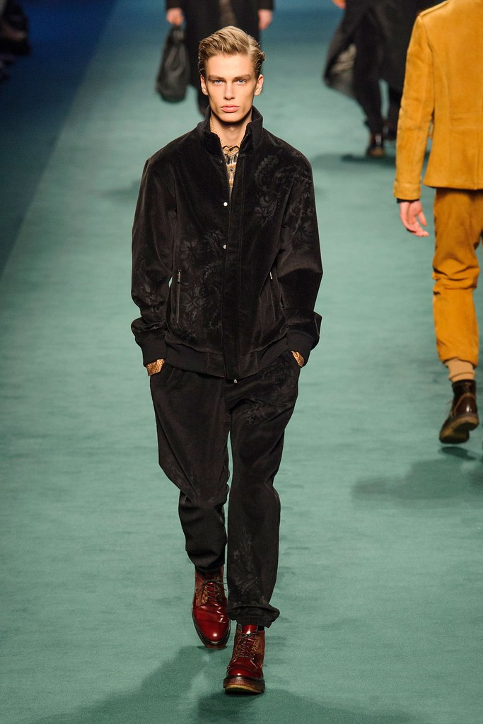 Marc Schulze3083_3_FW15 Milan Etro(fashionising.com)